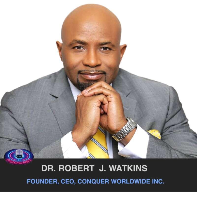 Dr. Robert J. Watkins